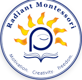 Radiant Montessori - Maple Grove Minnesota